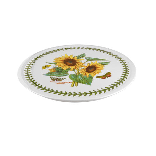 Botanic Garden Entertaining Platter