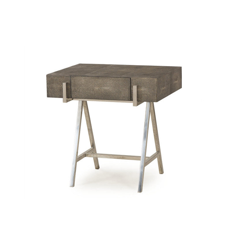 Sampson Console Table