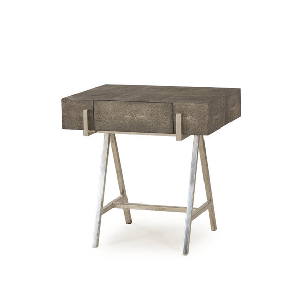 Sampson Side Table
