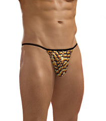 http://www.kiniki.com/collections/mens-underwear