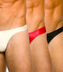 http://www.kiniki.com/collections/mens-multipacks/products/niki-thong-pack-black-white-red?variant=1172617932