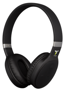 iT7xr Bluetooth® Stereo Headphones