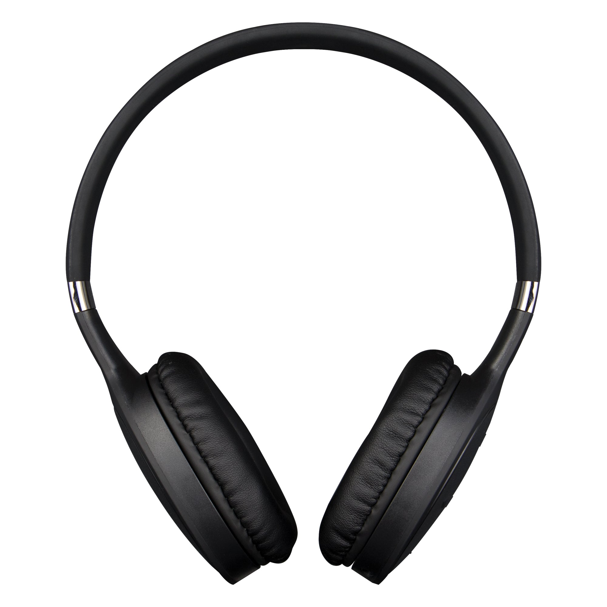 iT7xr Headphones Side View