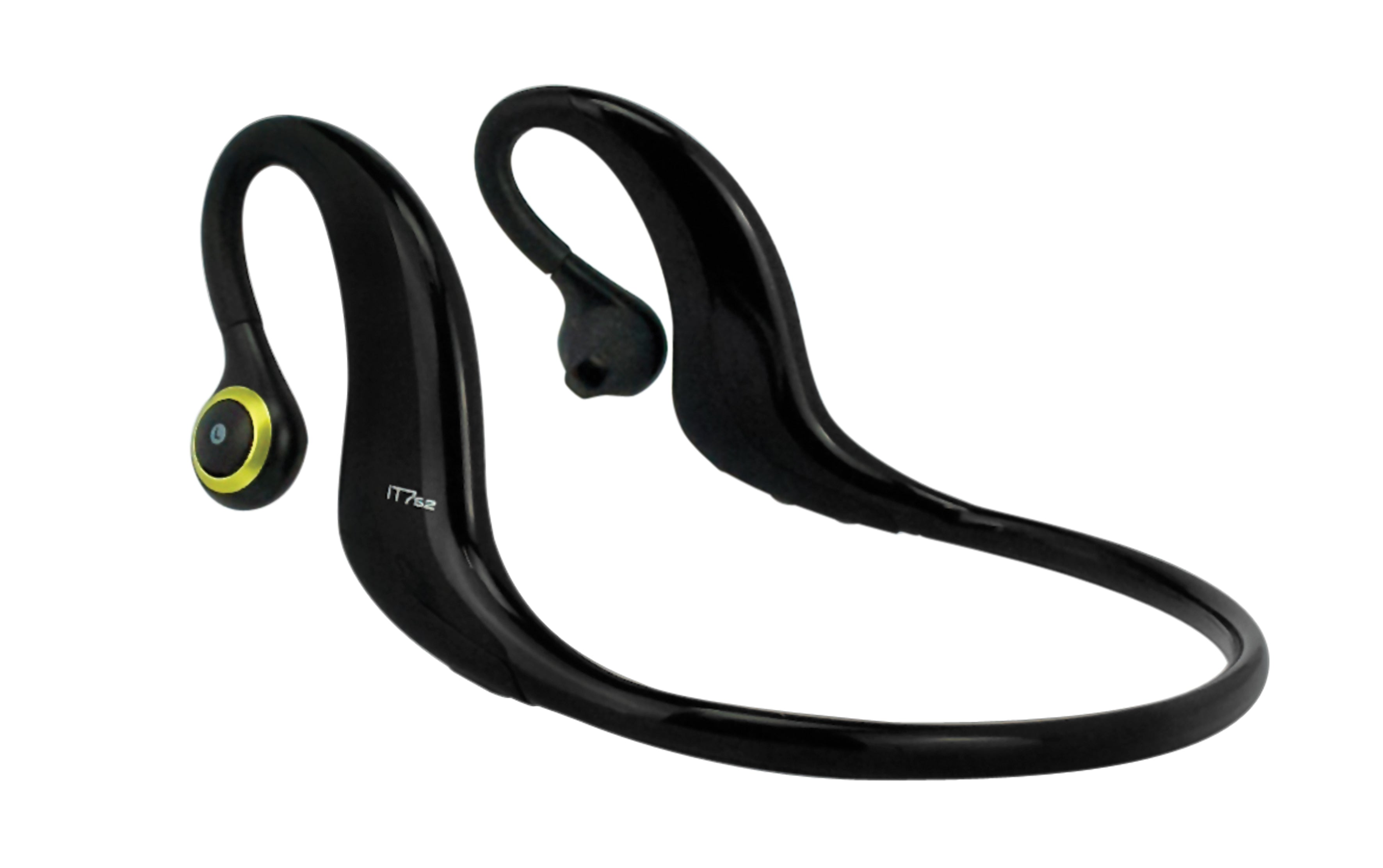 iT7s2 Wireless Sport Earphones