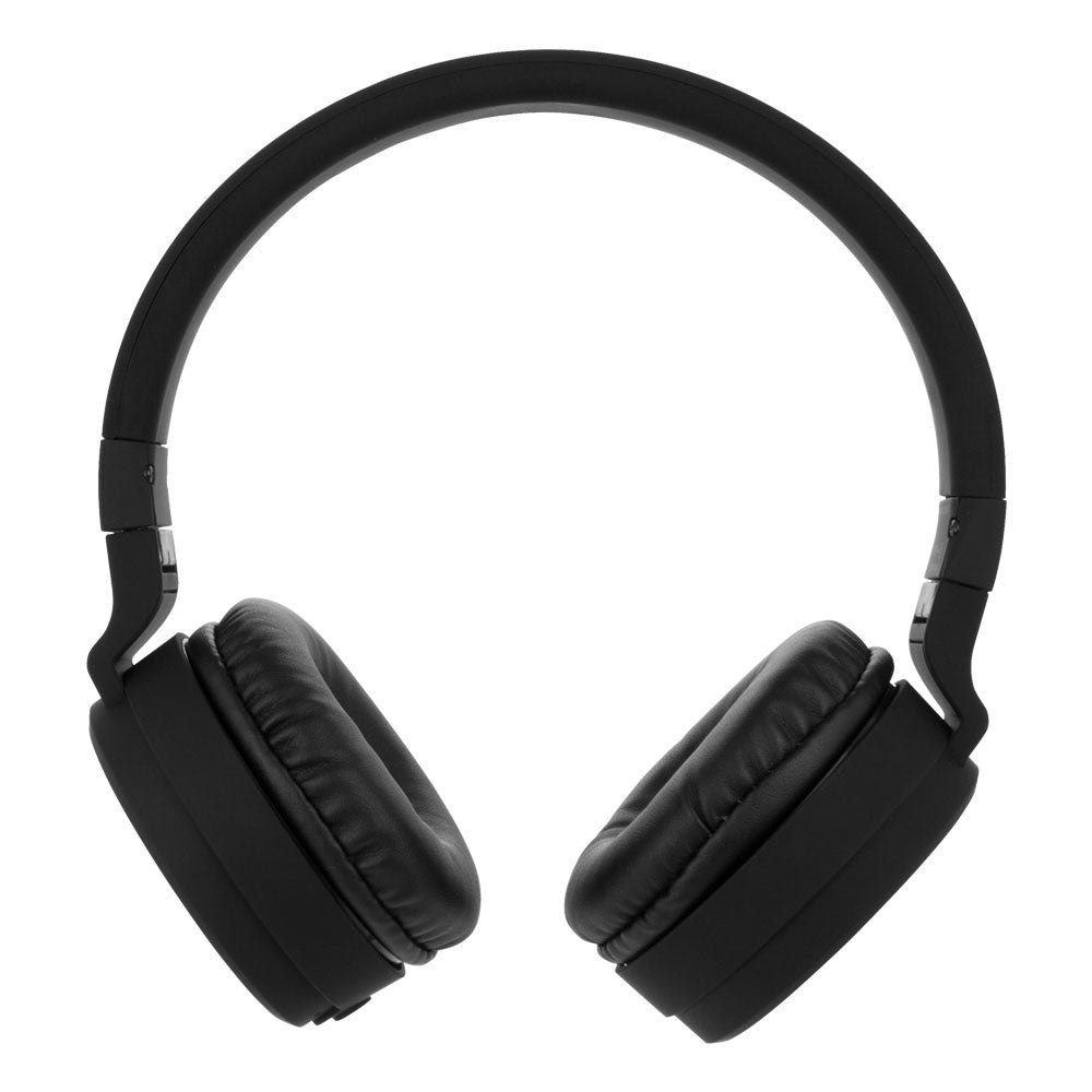 iT7x1 Bluetooth® Stereo Headphones
