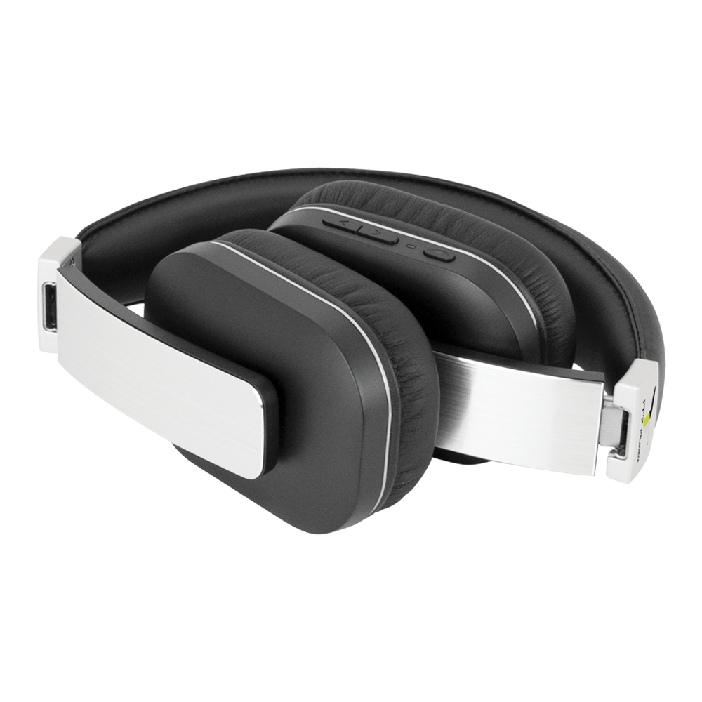 iT7x2i Wireless Bluetooth® Headphones