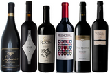 Portugal's Iconic Wines 2016