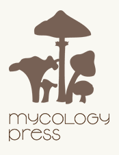 Mycology Press