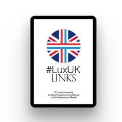#LuxUKLINKS Ebook