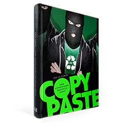 COPY PASTE - HOW ADVERTISING RECYCLE IDEAS