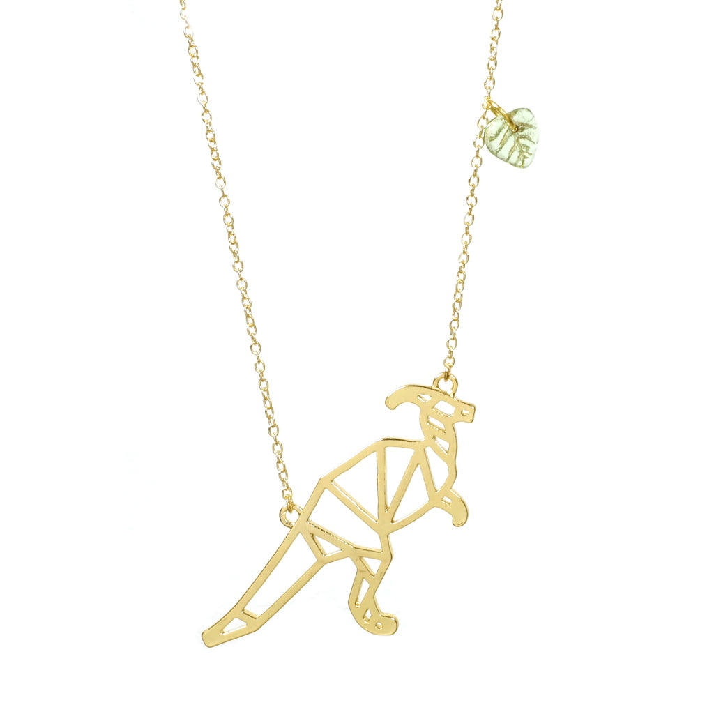 gold dinosaur metal alloy senfai showroom suppliers alibaba wholesale necklace triceratops pendant