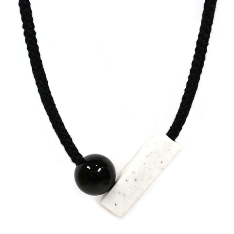 Josef Necklace