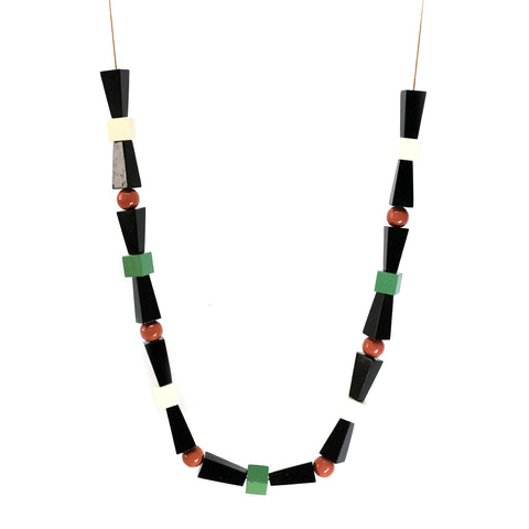 Sakari Necklace