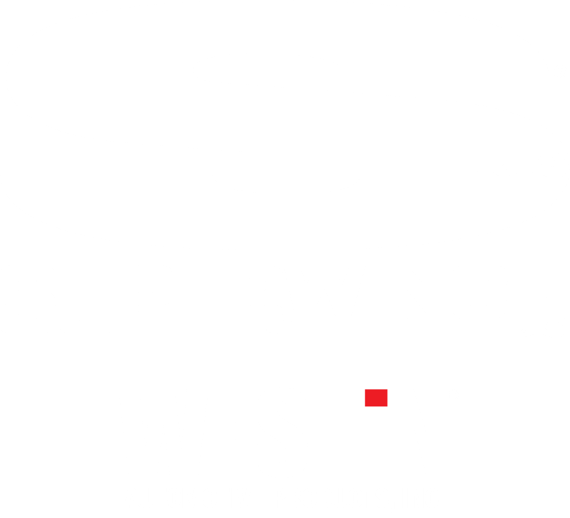 Astounding Superwinch Manuals And Parts Wiring Cloud Hisonuggs Outletorg
