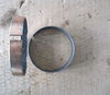 DRUM BUSHING - PAIR
