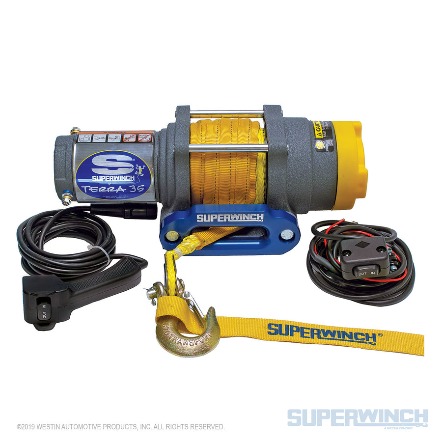 Superwinch Wiring Diagram Atv from cdn.shopify.com
