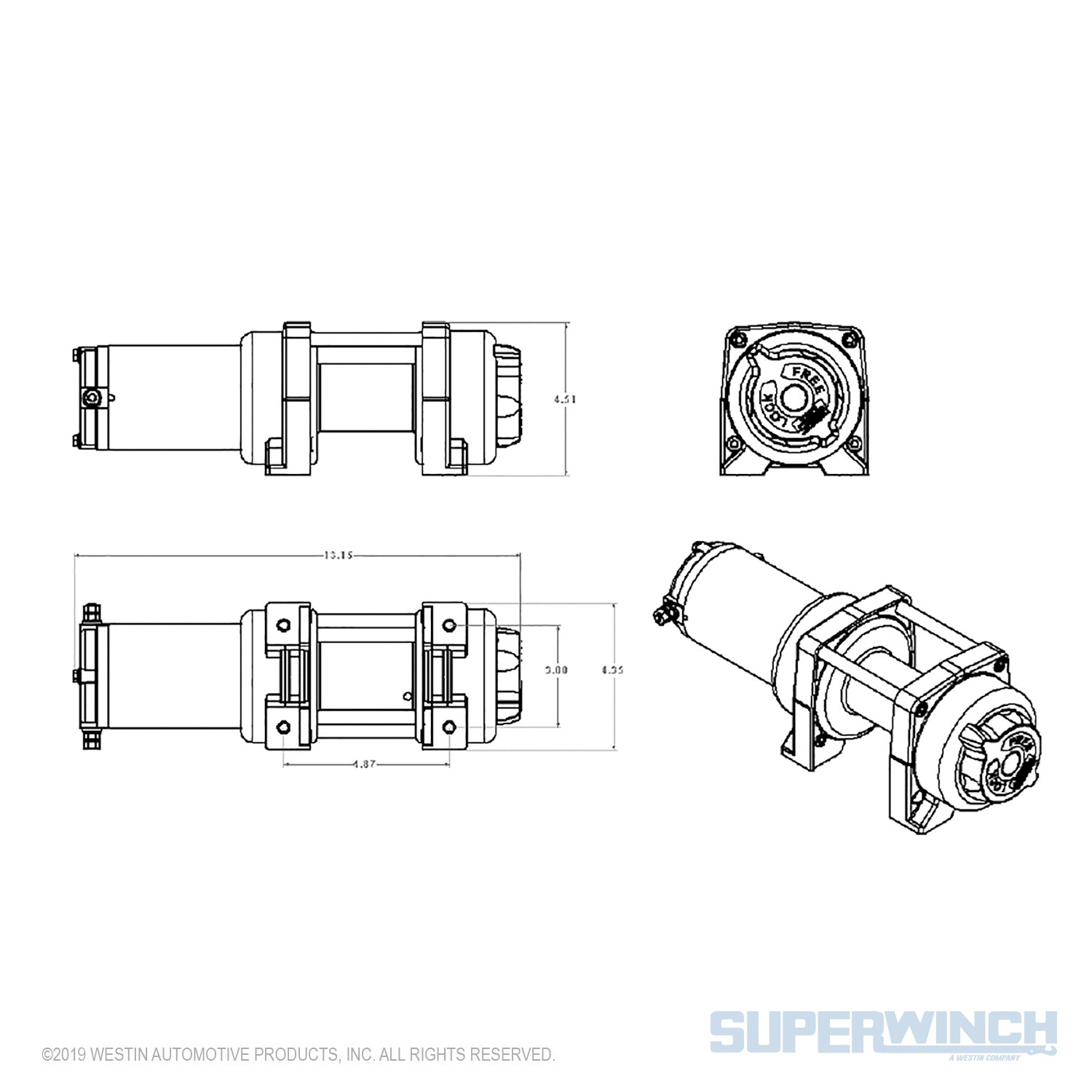 Diagram Superwinch T1500 Wiring Diagram Full Version Hd Quality Wiring Diagram Diagrambertax Jodenjoy It
