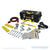 Superwinch Winch2Go 12v Portable Winch - Steel Cable - 1140222