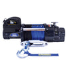 Superwinch Talon 18.0SR 12v Winch - Synthetic Rope - 1618201