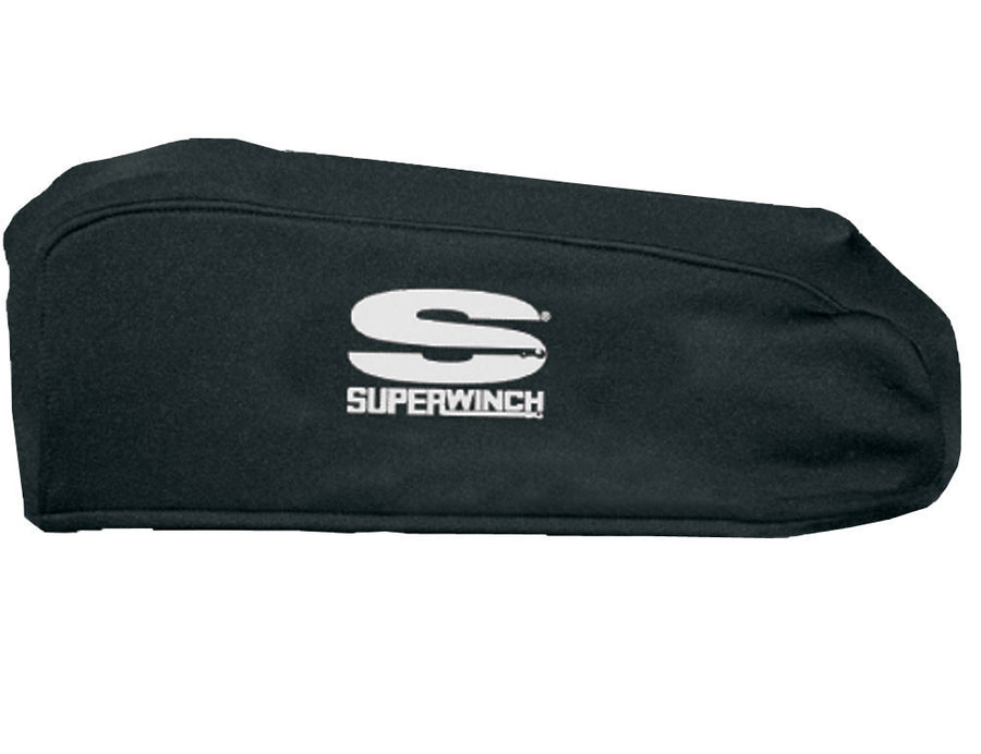 Superwinch Neoprene Cover 1570