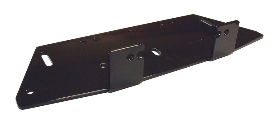 Superwinch ATV Mount Kit 2202923
