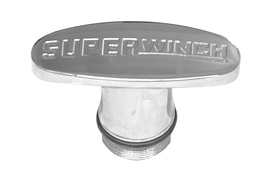 Superwinch 90-24571 FREESPOOL KNOB TIGER SHARK 9500 11500