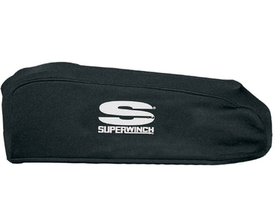 Superwinch Neoprene Cover 1574