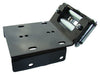 superwinch mount kit-suzuki, 2202874