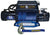 Superwinch Talon 12.5i SR 12v, 1612211 Synthetic Rope