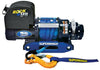 Superwinch Talon Rock 98 12v, 1698201