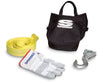 superwinch accessory bag w/accessories, 1554