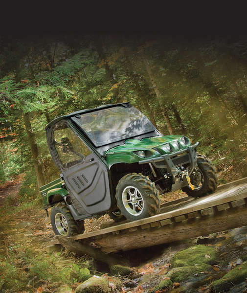 Superwinch Lt 3000 Electric Winch Is Perfect For Winching