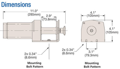 Pleasant Superwinch Lt2000 Wiring Diagram Wiring Diagram Third Level Wiring Cloud Hisonuggs Outletorg