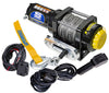 Superwinch LT Series