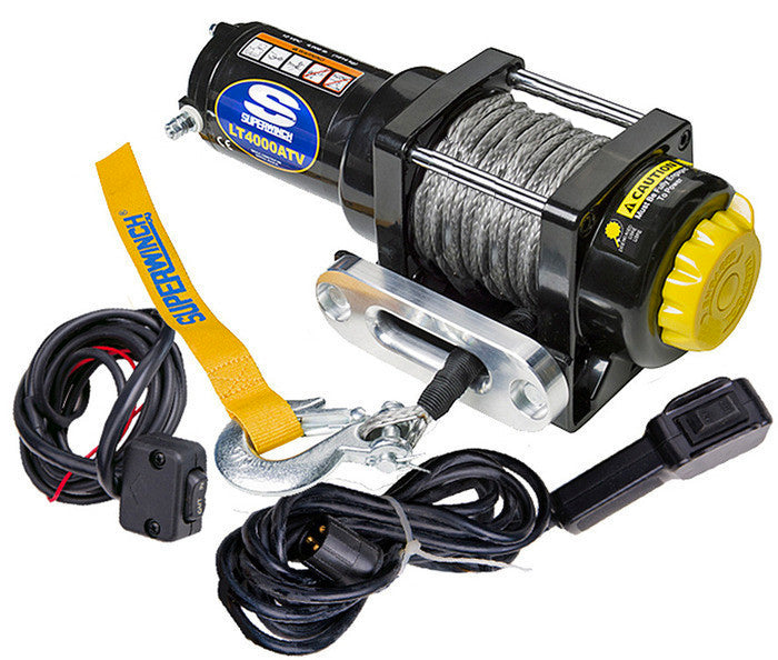 LT4000_800x?v=1510840725 superwinch lt4000 wiring diagram superwinch wiring diagrams  at reclaimingppi.co