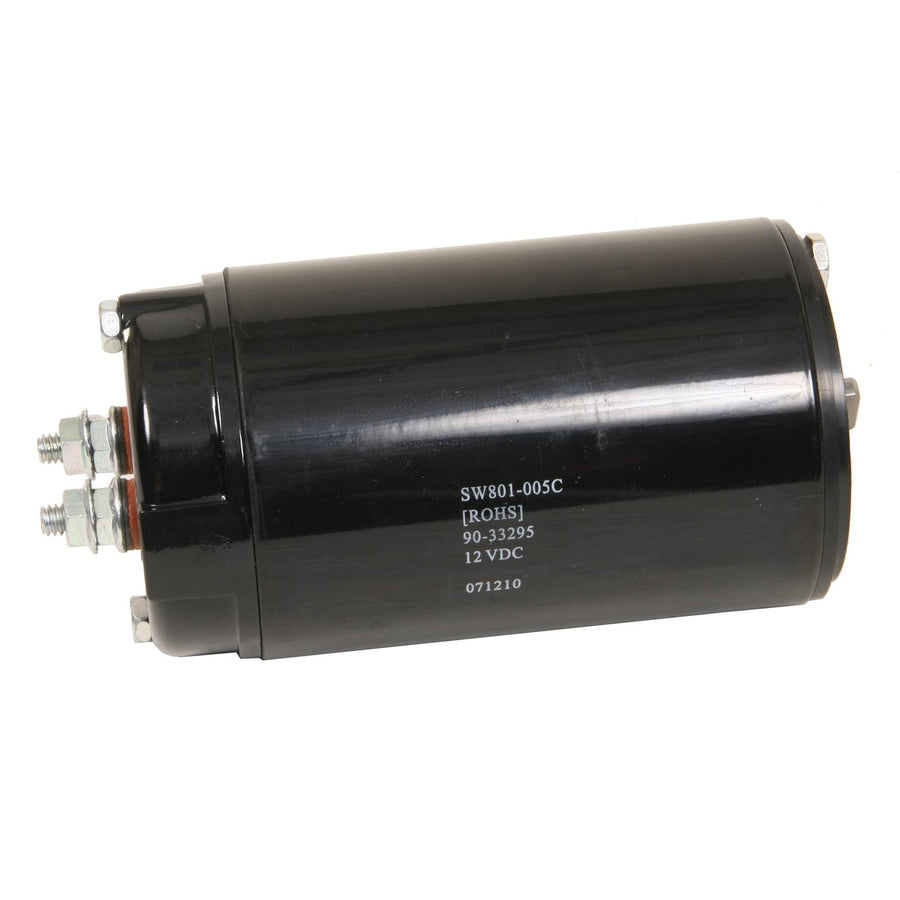 SPW 90 33295_xl_d10eb208 3c8d 467d 89d8 ce7eba970f67_900x?v=1498478431 products superwinch  at bayanpartner.co