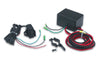 superwinch kit-switch upgrade-atv, 2320200