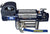 Superwinch winch talon 9.5 24v, 1695300