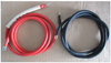 CABLE ASSY - PAIR