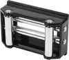 "Roller Fairlead - Fits S Series winches 5 1/4"" x 3 1/4"""