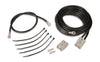 Trailer Wiring Kit for Lighter Series Winches