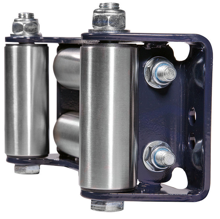 ROLLER FAIRLEAD - TALON SERIES