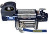 Superwinch Talon winch 12.5 12,5000 lbs capacity 161220