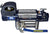 Superwinch Talon 12.5 12v, 1612200