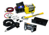 Superwinch UT3000 - 12v - 1331200