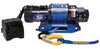 Superwinch Talon Rock 12.8 12v, 1612221