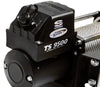 Superwinch Tiger Shark 9500 12V, 1595200