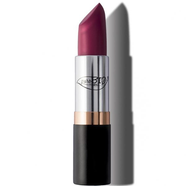 "Rossetto in Stick ""FENICOTTERO"" 03"