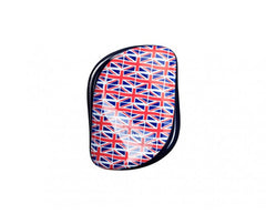 Tangle Teezer - Limited Edition (7 Tipi)