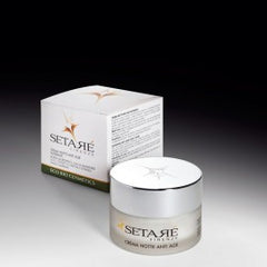 Crema Notte Anti Age Nutriente